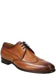 Magnanni Men's shoes 22813