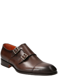 Santoni Men's shoes 15006 T61