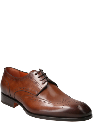 Santoni Men's shoes 16049 M52