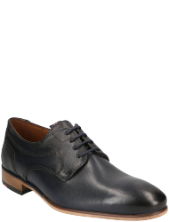 LLOYD Men's shoes DARGUN