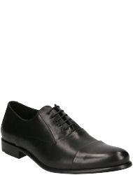 LLOYD Men's shoes SALTO