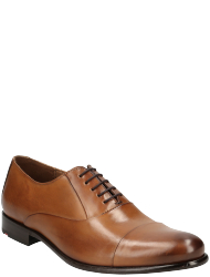 LLOYD Men's shoes SALTO