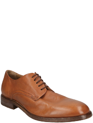 Moma Men's shoes 2AS019-FL