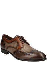 LLOYD mens-shoes 10-171-13 MONTRY