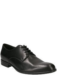 GEOX Men's shoes IACOPO