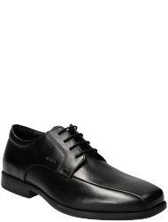 GEOX Men's shoes CALGARY