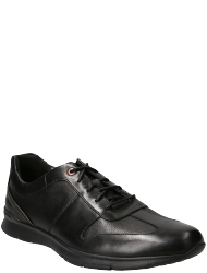 Clarks Men's shoes Un Tynamo Tie