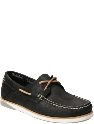 Timberland mens-shoes #A2AC7