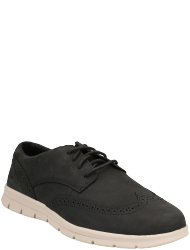 Timberland Men's shoes Graydon Leather Brogue Oxford