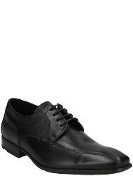 LLOYD Men's shoes LADO