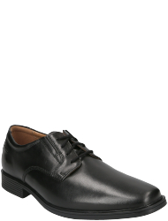 Clarks Men's shoes Tilden Plain