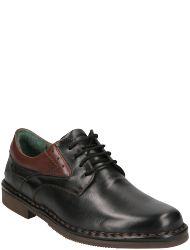 Galizio Torresi Men's shoes 610000 V18742