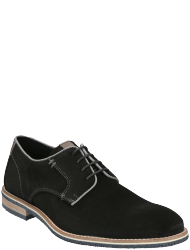 LLOYD Men's shoes JOSH
