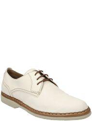 Galizio Torresi Men's shoes 610208C V18579