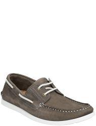 LLOYD Men's shoes ELIGIO