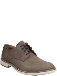 Clarks Men's shoes Un Elott
