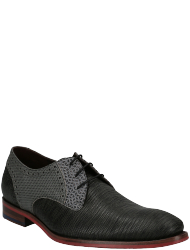 Floris van Bommel Men's shoes 18107/06