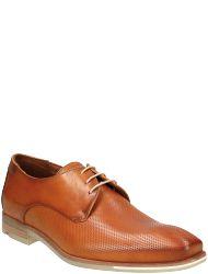 LLOYD Men's shoes FELTON