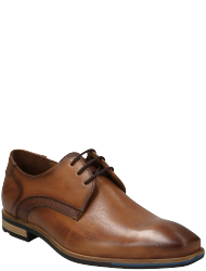 LLOYD Men's shoes LAPAZ