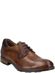 LLOYD Men's shoes JAKE