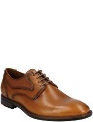 LLOYD Men's shoes DAKIL