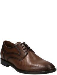LLOYD Men's shoes DAINARD