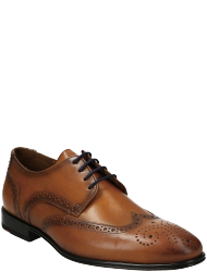 LLOYD Men's shoes MORTON