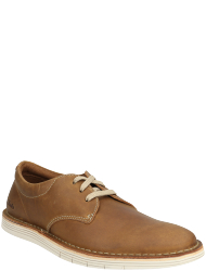 Clarks Men's shoes Forge Vibe