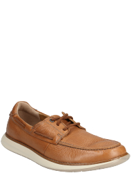 Clarks Men's shoes Un Pilot Lace