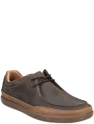 Clarks Men's shoes Un Lisbon Walk