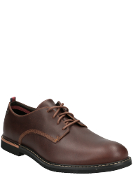 Timberland Men's shoes Brook Park Oxford