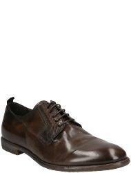 Moma Men's shoes 2AS034-MU