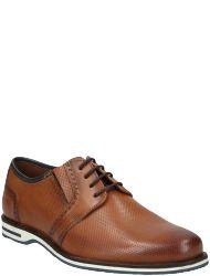 LLOYD mens-shoes 19-368-32 KIOTO