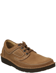 Clarks Men's shoes NATURE II