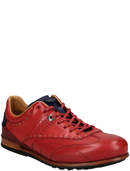La Martina Men's shoes LFM201.040.1410