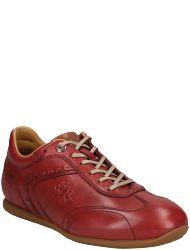 La Martina Men's shoes LFM201.110.1800