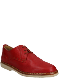 Galizio Torresi Men's shoes 610208C V18636