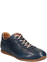 La Martina Men's shoes LFM201.110.1810