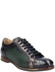 Galizio Torresi Men's shoes 316308 V18498