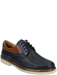 Galizio Torresi Men's shoes 610008 V18527