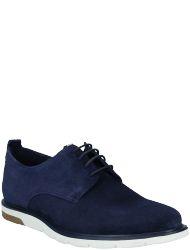 LLOYD Men's shoes HAROLD