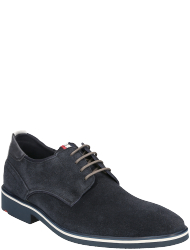LLOYD Men's shoes JERSEY