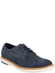 Clarks Men's shoes Draper Lace