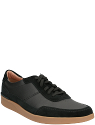 Clarks Men's shoes Oakland Run