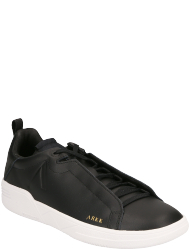 ARKK Copenhagen Men's shoes IL4605-0099-M