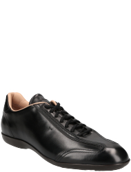 Santoni Men's shoes 14398 N01
