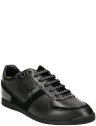 Boss Men's shoes Glaze_Lowp_lt