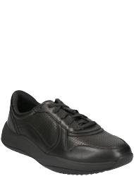 Clarks Men's shoes Sift Speed