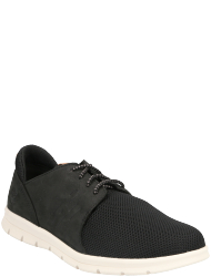 Timberland mens-shoes #A1XG2