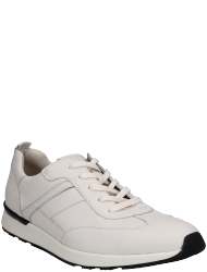 LLOYD Men's shoes ALFONSO